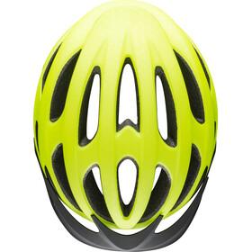 Bell Drifter Cykelhjelm gul